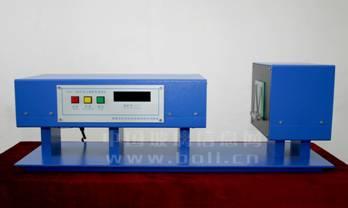 可见光透/反射率测试仪